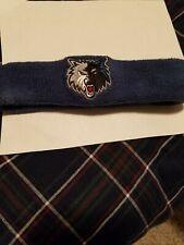 Minnesota Timberwolves Baller Band Headband For Sale Online Ebay