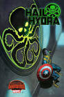 Hail Hydra by Rick Remender (Paperback, 2016)