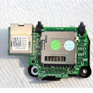 Dell-iDRAC8-X99HC-Port-Card-for-PowerEdge-R430-R530-T430-T530
