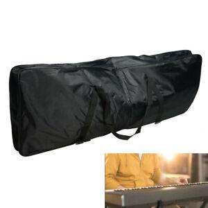 47-034-76-Key-Keyboard-Electric-Piano-Case-Gig-Bag-Oxford-Cloth-Waterproof