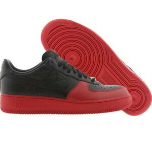 the latest bb5ec a48d2 318274-001-Nike-Air-Force-1-07-Low-