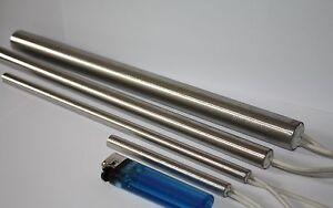 Heizer-Heizpatrone-Heizstab-230-V-Volt-125-250-500-750-1000-1500-2000-Watt