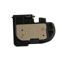 Canon EOS 5D Mark II Battery Cover 5DII 5D2 Battery Door Case Lid Cap SG