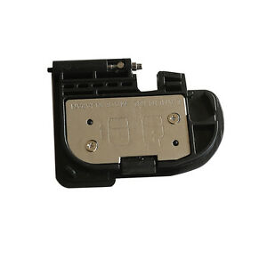 Canon EOS 5D Mark II Battery Cover 5DII 5D2 Battery Door Case Lid Cap LS