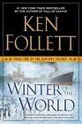 Winter of the World by Ken Follett (Hardback, 2014)