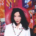 Post (Limited) von Björk (2016)