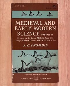 MEDIEVAL-AND-EARLY-MODERN-SCIENCE-Vol-II-A-C-Crombie