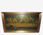 thumbnail 7 - ANTIQUE 19 C MUSEUM QUALITY GILT WOOD DEEP FRAME FOR LANDSCAPE PAINTING 30 X 16