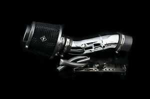 WEAPON-R-SECRET-INTAKE-FOR-07-08-ACURA-TL-TYPE-S-3-5L-V6