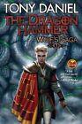 Dragon Hammer by Tony Daniel (Paperback, 2016)