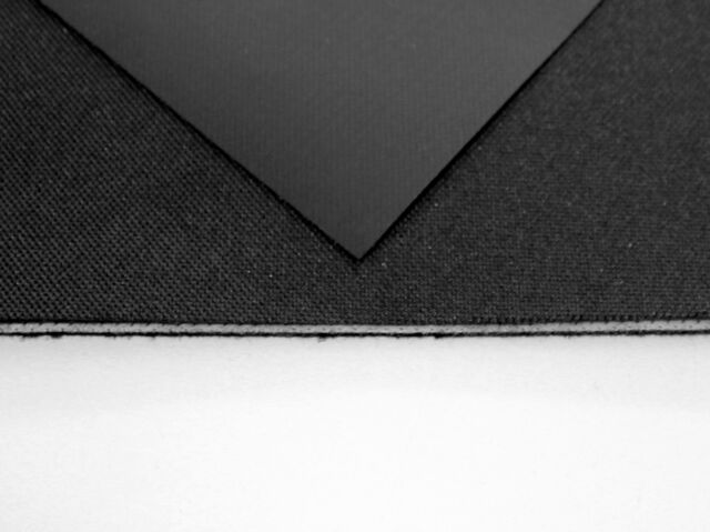 FAME GN 212 VINTAGE 30 CABINET Schutzhülle Abdeckung Cover