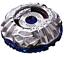 Selection-Toupie-pour-Beyblade-Metal-Fusion-Arena-Beyblade-4D-L-DRAGO-Galaxy miniature 5