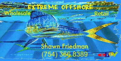 extremeoffshore