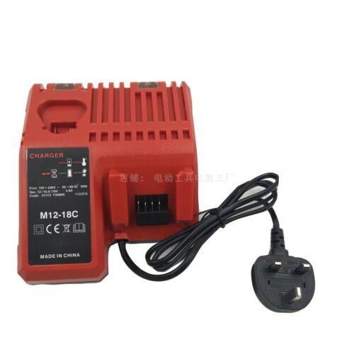 9.0AH M18B9 for MILWAUKEE M18 18V 9Ah 5Ah Battery 48-11-1828 48-11-1890 Cordless