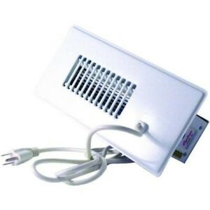Cyclone-Auto-or-Manual-Duct-Booster-Fan-for-10-Register-45-CFM-WHITE