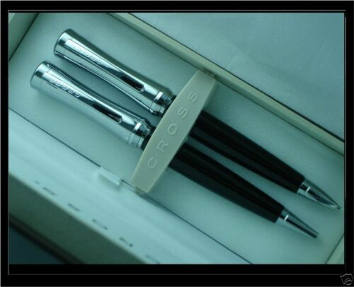 Bonus Cross Tuxedo  pen pencil