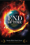 thumbnail 2 - End of Time by Shaykh Mufti Saiful Islam