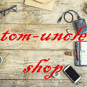 tom-uncleshop