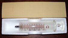 50ml Glass Syringe Luer Lock Head Glass Injector Glass