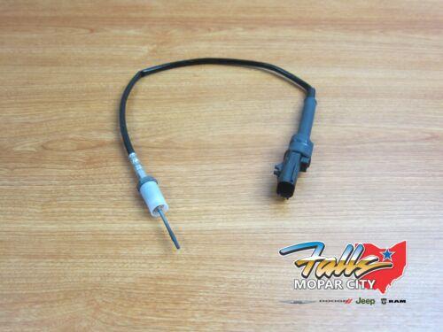 07-2012 Dodge RAM 1500 2500 3500 Exhaust Temperature Sensor Mopar OEM 5149085AC