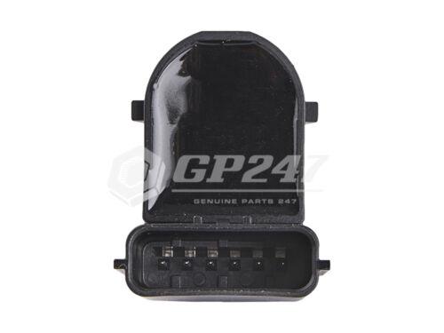 Genuine Parking Sensor PDC 95720D3000U3S Hyundai Kia 95720S0000 95720G3100