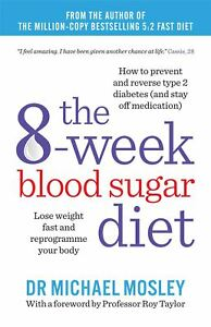 The-8-Week-Blood-Sugar-Diet-by-Michael-Mosley
