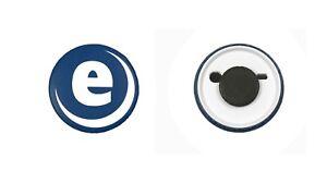 Enterprise-Products-250-Magnet-Back-Components