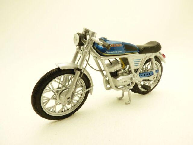 GITANE TESTI Champion Super 1973 1/18