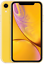 thumbnail 6 - Apple iPhone XR | AT&T - T-Mobile - Verizon Unlocked | All Colors & Storage