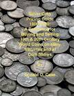 Silver Coin Pricing Guide, 1800-2000: A Reference for Buying and Selling 19th and 20th Century World Coins on Ebay, Websites and at Coin Shows by Donald O Case (Paperback / softback, 2011)