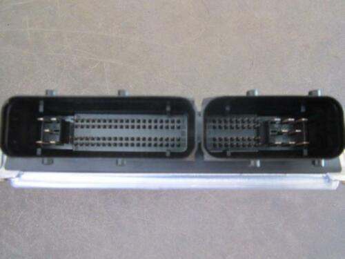 Motorsteuergerät AWT 1.8T Audi A4 A6 VW Passat 3B 3BG Steuergerät 4B0906018CG