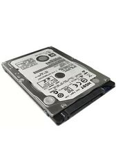 "HGST 500GB 7200RPM 32MB Cache SATA 6Gb/s Notebook 2.5"" Hard Drive -FREE SHI"