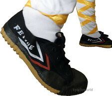 Shaolin Kung fu Feiyue Shoes Tai Chi Martial arts Wing Chun Sports Sneakers
