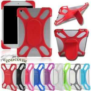 Silicone-Soft-Back-Stand-Shockproof-Cover-Case-For-Kurio-7-7S-10-10S-Tablet-Pen