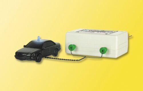 SH Viessmann  5025 Einfach-Blinkgerät