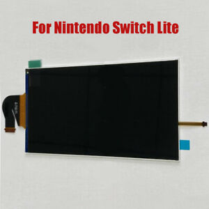 For-Nintendo-Switch-Lite-Game-Console-LCD-Screen-Display-Digitizer-Repair-Parts