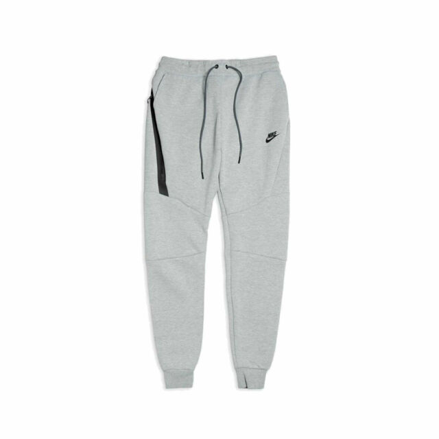 nike pants tech fleece