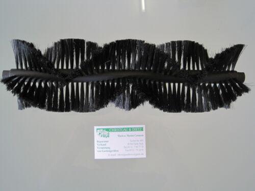 Neu original Kehrwalze Kärcher 5.762-099.0 Kehrmaschine KM 550