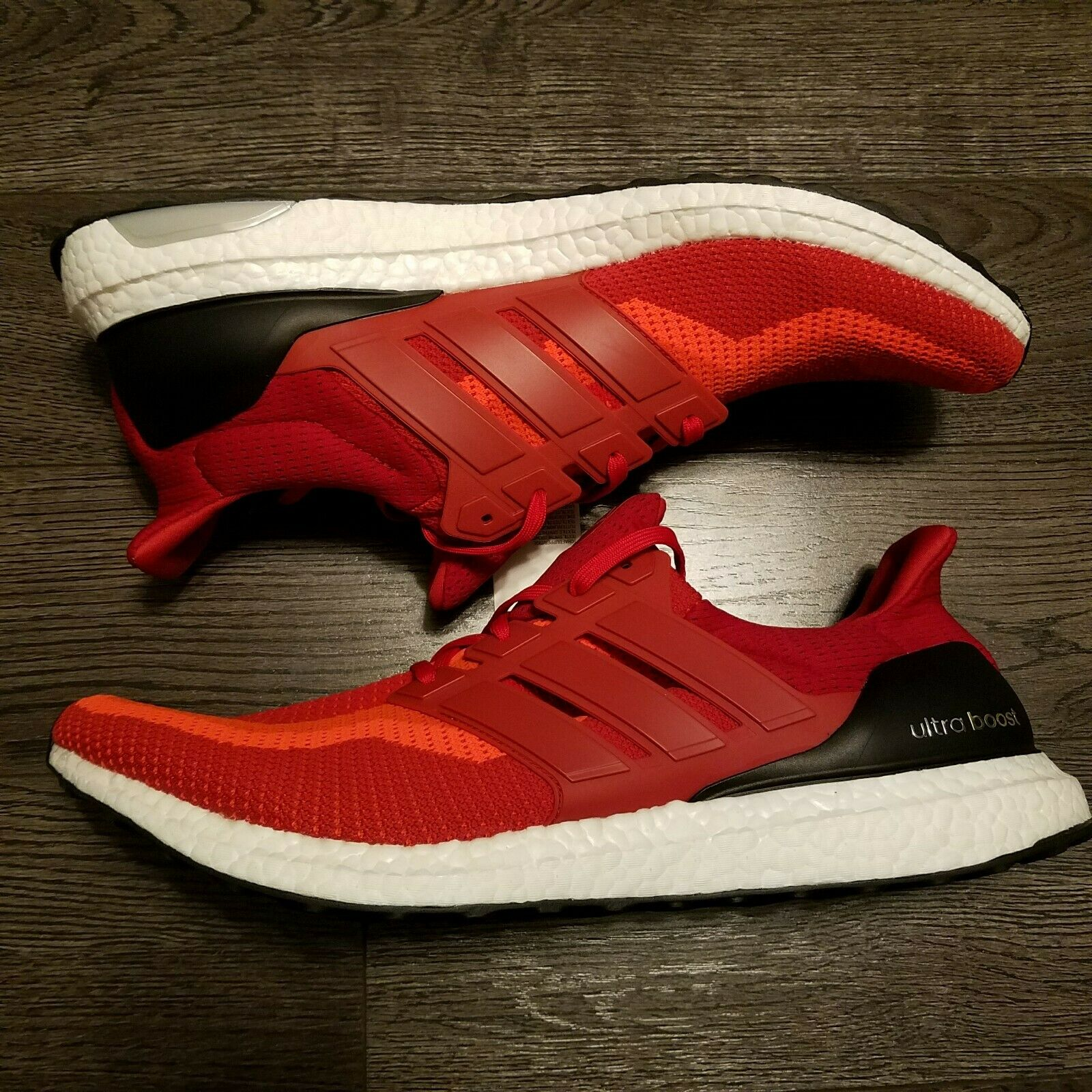 ADIDAS Ultra Boost 2.0 Running shoes