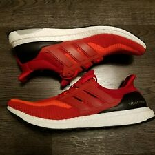 adidas ultra boost mens size 15