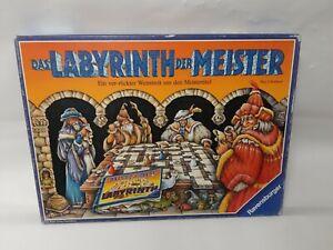 El-laberinto-de-la-maestro-edicion-vieja-Ravensburger-Max-J-kobbert-a3
