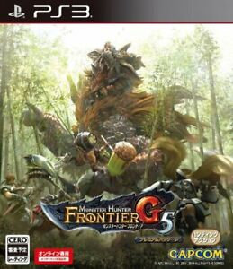 Capcom-Monster-Hunter-Frontier-G5-Premium-Package-PS3