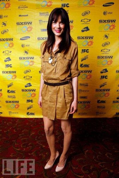 New Étoile Isabel Marant Sandy Dress 0 UK 6-8