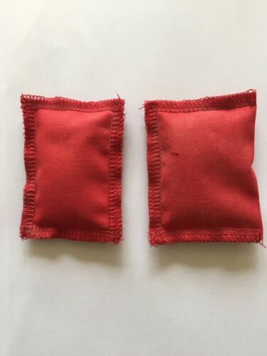 PACK OF 2 ANTI STATIC BAG//PAD UK SELLER