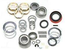 T 5 Non World Class 5 Speed Trans Rebuild Overhaul Kit Gm Chevy Ford