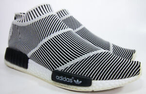 Adidas NMD City Sock PK OG Size 9.5