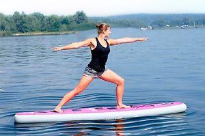 YOGA-FLOW-fitness-10-ft-iSUP-inflatable-stand-up-paddle-board-aqua-marina