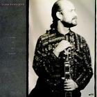 Time On My Hands (Rem.+DL-Code) von John Scofield (2015)
