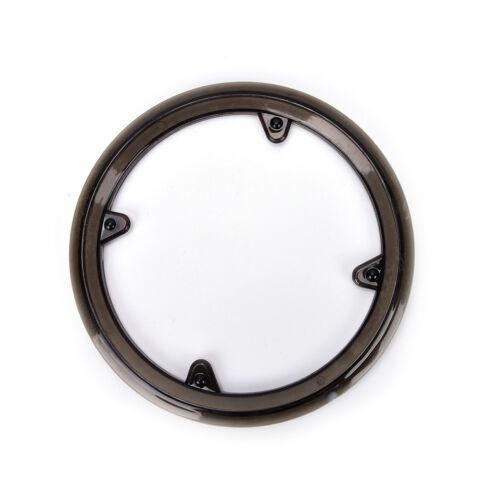 Bike Bicycle universe Crankset Sprocket Shield protect Cover cap-wheel guard RF