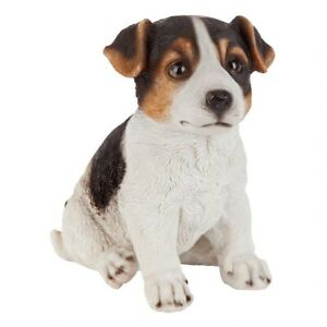 Jack-Russell-Terrier-Puppy-Partner-Design-Toscano-Collectible-Dog-Statue